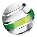 Seamac Piping Solutions Inc.