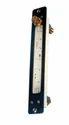 Panel Mounted Rotameter