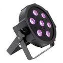 LED Par Can