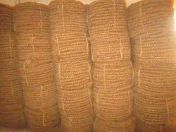 Coconut Coir Fibre