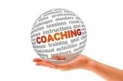 CPT Coaching