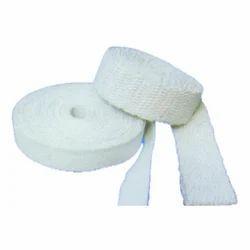 Ceramic Insulation Tape