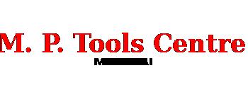 M. P. Tools Centre