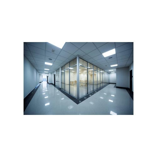 Commercial Lighting Manufacturers Usa: Commercial Lighting Manufacturer From Mumbai