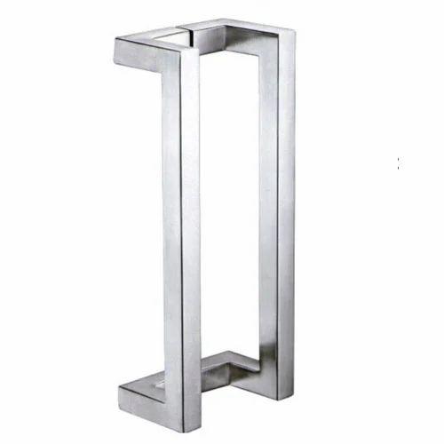 Glass door handle glass door handle akshar marg rajkot dirgh glass door handle planetlyrics Gallery