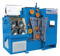 Wire Drawing Machine (SMD 206T)