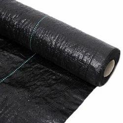AntiWeed FabricWeed Mat
