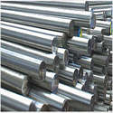 Astm B348 Titanium Grade 9 (Ti-3al-2.5v) Round Bars