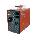 High Efficiency Inverter Mig Welding Machine