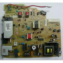 Hp Laserjet M1005 Power Supply