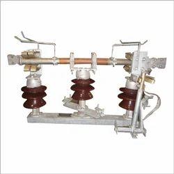 Manufacturer of Electrical Transmission Line Goods & Electrical