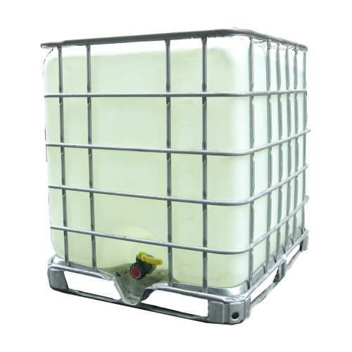 Water Storage Tanks - Triple Layer White Tank Manufacturer from Mumbai