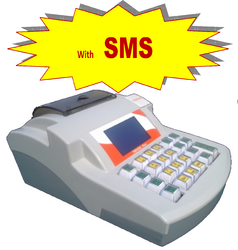 Mobile Automatic Recharge Software - MARS Mobile Automatic