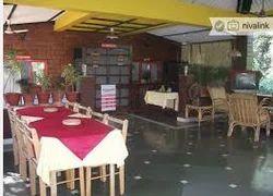 Restaurants Services