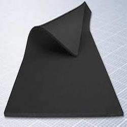 Micro Cellular Rubber Sheet Mcr Sheet Latest Price
