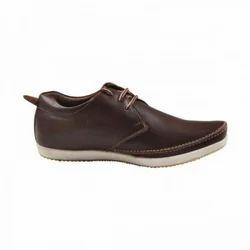 Men Shoes Casual - Buckaroo