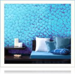 wall textures in delhi | paint texture suppliers, dealers