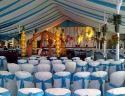 Weddings Event Management Services