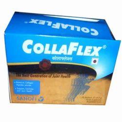 Pharma Collaflex