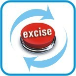 Accounting Software Excise