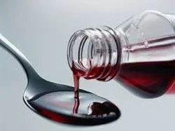 Diabesin N. Syrup (Sugar Free Diabetes)