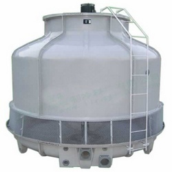 Organic Descalant  For Cooling Tower & Condenser