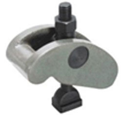 Universal Mould Clamp