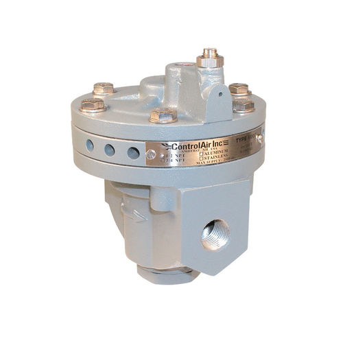 Water well air volumn control valve | eBay