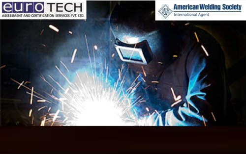 Welding Inspector Training & AWS CWI Training Other from