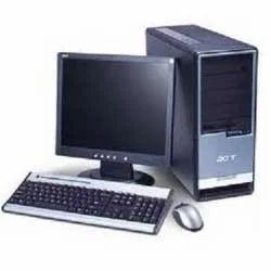 Computer Sale Service