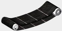 Roller Belts