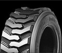 Size : 12-16.5tl Truck Tyre