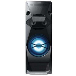 8000 Watts Sound Systems Rs 25000 Day Genesis Lighting