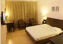 Delux Single Room
