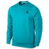 Sweatshirt (Gamma Blue