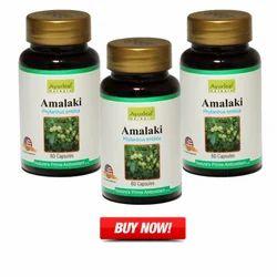Amlaki Rasayan, Grade Standard: Food Grade, Packaging Type: PVC Bottle
