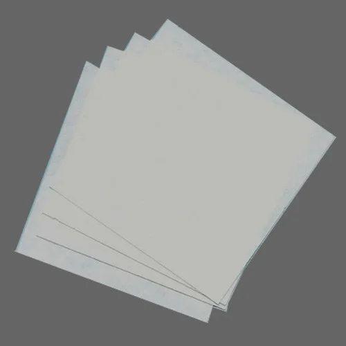 Ceramic Sheet At Rs 600 Piece S Ceramic Sheets Id