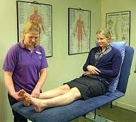 Master of Physiotherapy Course (M.P.T)