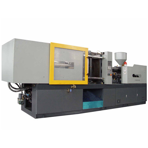 Injection Molding Equipment in Pune, इंजेक्शन
