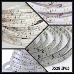 Apra Strip 3528 Ip65 60 LED