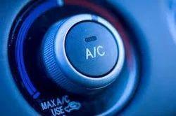 Service Provider of Car Air Conditioner Repair Service