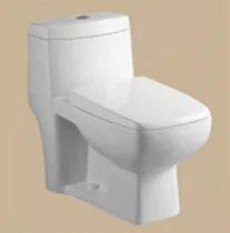 Aquavit bathroom Fittings