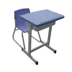 Modular School Furniture