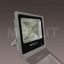 30W LED COB Flood Reflector Light