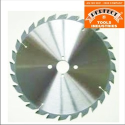 Carbide Saws