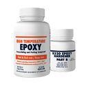 Epoxy Compounds