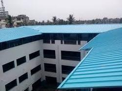 Roofing PUF Panels & PUF Sandwich Panel - Roofing PUF Panels Manufacturer from Surat memphite.com