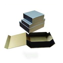 Packaging Folding Boxes