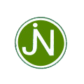 Jn Industries