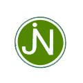Jn Industries